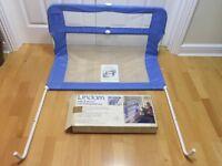 Lindam Bed Rail