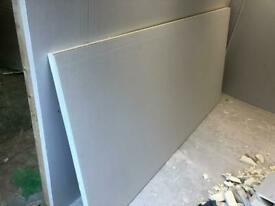 Celotex Pl4040 40mm insulated plasterboard