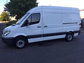 VITO SPRINTER W906 SELLS / REPAIRS DIFF PARTS ENGINE GEARBOX AUTO AXLE FITTING SERVICE FIXINGS USED
