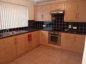 3 bed available to rent larne, **Updated***