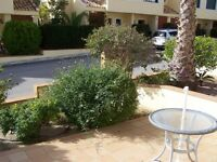 Beautiful townhouse on the stunning Campoamor golf course Orihuela Costa