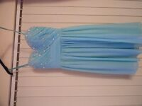 Quiz Prom Dress size12