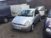 Spares repair driveaway 4 mths mot leather interior drives fine still allo wheels any trial welcome