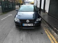 VOLKSWAGEN PASSAT 2.0 TDI 170 DSG SEL AUTOMATIC, CAR WITH ONLY 68,000 MILES FROM
