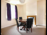 2 Double Bed terraced house, Stafford Road, Grangetown, Cardiff