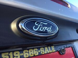 2007 Ford Focus SE-SOLD AS IS-$50/Wk-Pwr Lcks-Keyless-CD/Mp3-Low London Ontario image 6