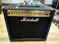 Marshall MG100DFX New, Mint!