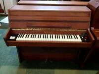 ***CAN DELIVER***BENTLEY ELECTRONIC PIANO/KEYBOARD