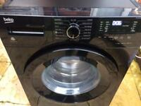 Beko 7kg 1400 Washing Machine