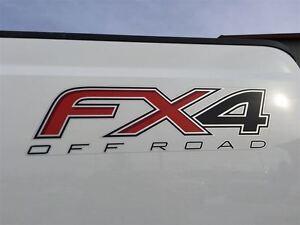 2015 Ford F-350 SUPER DUTY LARIAT LIFTED 4X4 POWERSTROKE DIESEL! Belleville Belleville Area image 10