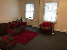 2 bedroom flat Bexleyheath Broadway