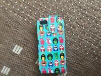 I phone 5s case