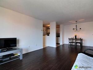 122 900$ - Condo à vendre à Hull Gatineau Ottawa / Gatineau Area image 4