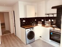 1 Bed Flat Luton - BILLS INCLUDED