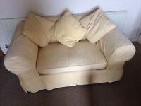 Sofa, very good condition