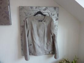Wallis size 14 jacket