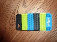 Smiggle Phone Cover for iPhone 5