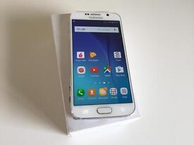 Samsung Galaxy S6 32GB Unlocked **Bargain!!**