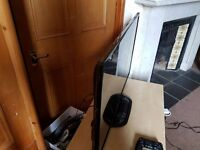 """1080p 42"""" LG TV For Sale (200 ONO)"""