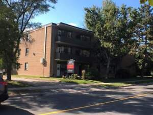 1211 Goodfellow - 1 Bedroom Apartment for Rent