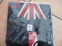 Red Arrows T shirt
