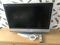 Panasonic Viera LCD TV 32 inch - Will Deliver in Horsham Area - Fully working