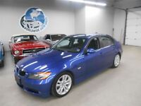 2007 BMW 328 MANUAL! VERY CLEAN! FINANCING AVAILABLE