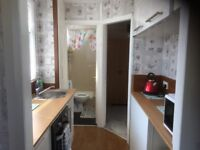 Chalet for rent withinsea sleeps 5