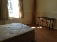 Superb large all inclusive rooms in great house in Fenham