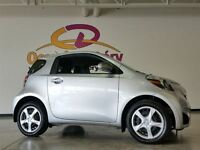 2014 Scion iQ ONLY 3265 KM LIKE NEW !!!