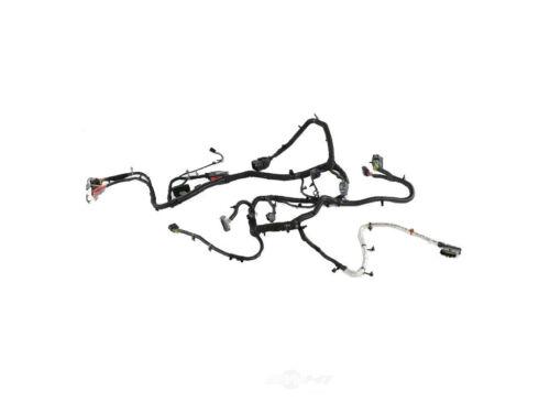 Transmission Wiring Harness Mopar 52112938AC fits 2017 Ram