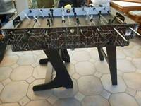 4 in 1 Games Table