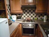 1 single bedroom in 3 bed flat ashton new rd clayton M11 4PB