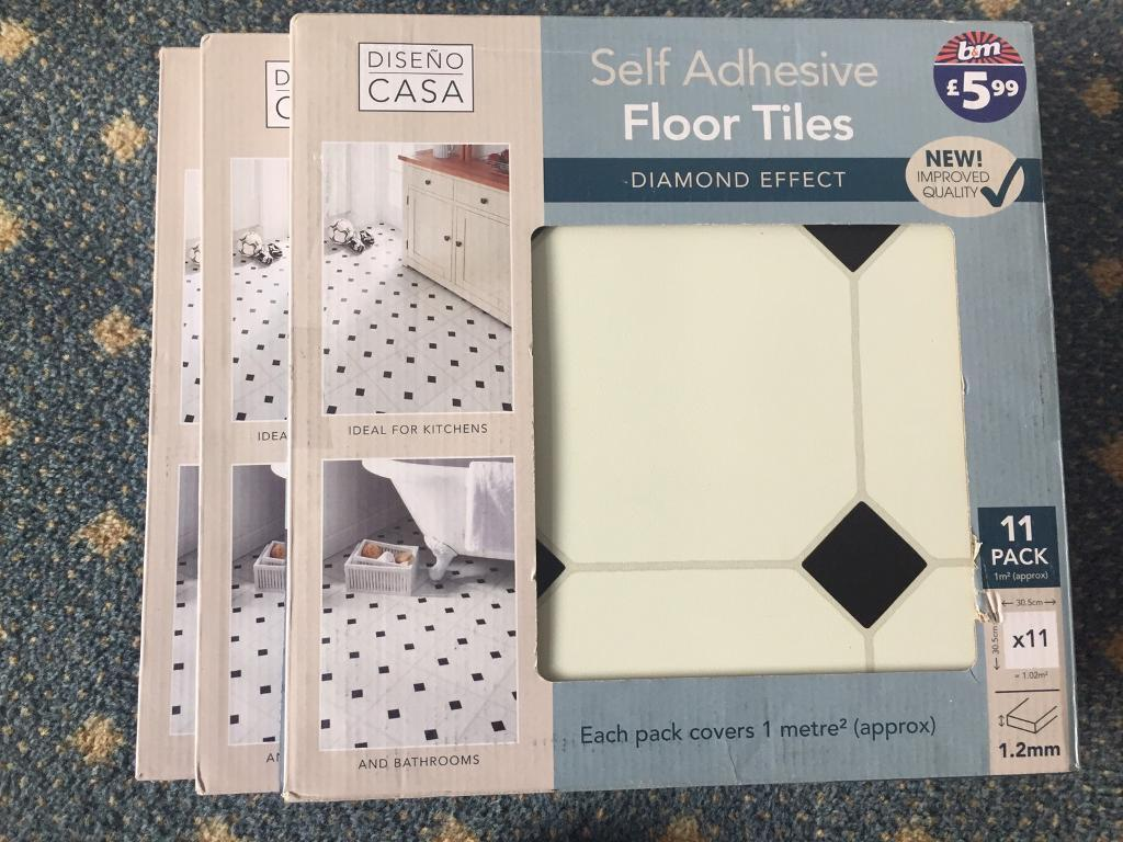 B And M Floor Tiles Wikizie