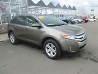 2012 Ford Edge SEL - FWD