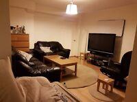 Maida Vale Flat Share 4 Rooms