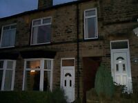 117 Forres Road,Crookes, Sheffield, S10