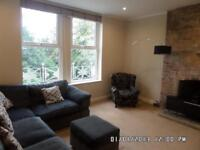 2 Bedroom Flat to rent on WEEKLY BASIS - £500 per week