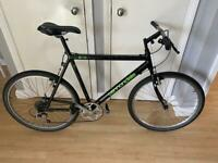 Cannondale SM700 Vintage Mountain Bike