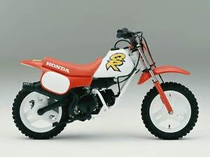 WANTED - 2 stroke and 4 stroke MX Enduro bikes blown up wrecked Mount Hawthorn Vincent Area Preview