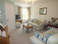 Immaculate 3 bedroom house in Ilford
