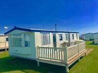 Static Caravan For Sale In Great Yarmouth - Cheap - 6 berth - Norfolk