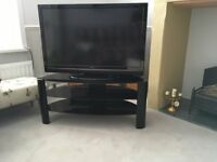 """Hitachi L42VC04U - 42"""" Widescreen Full HD 1080P Ready LCD TV With Freeview"""