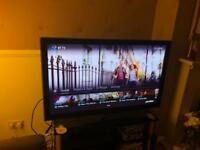 "Samsung 50"" Series 5 Full HD 1080p Plasma TV"