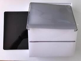 iPad Pro 128 gb wi-fi