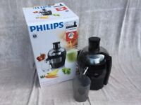 Viva collection 1.5ltr juicer