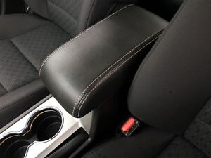 2010 Ford Fusion SEL * POWER SEATS London Ontario image 14