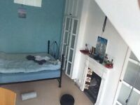Beautiful room on Wimbledon 680£ all included