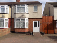 Lovely 3 Bed Semi in Leagrave area, close to Leagrave Train Station, Challney Schools, No DSS