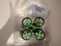 Brand new drone